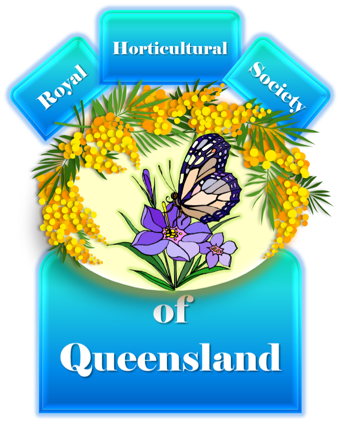 Royal Horticultural Society of Queensland